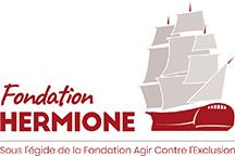 Fondation Hermione